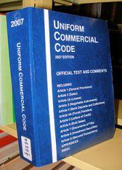 220px-Uniform_Commercial_Code