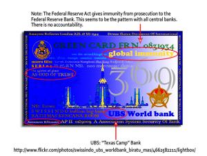 369-global-immunity-card