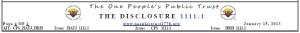 disclosure1111.1_2