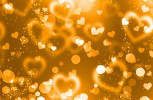 gold_sparkling_hearts
