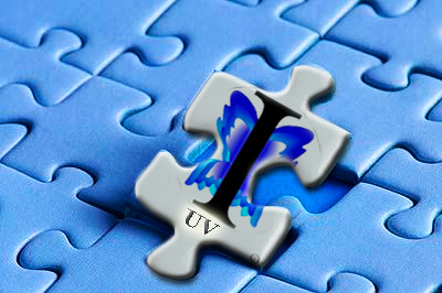 OPPT jigsaw