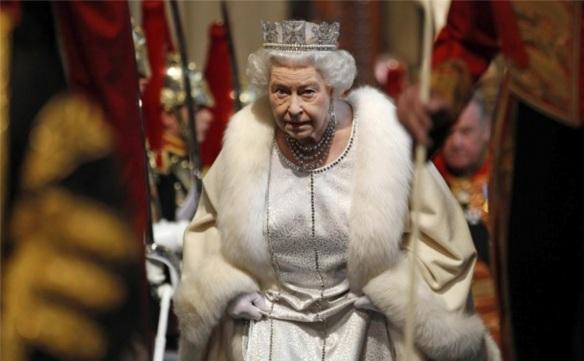 elizabethwindsor-queenelizabethiiofengland-born1926-chairmanofthecommitteeof300-westminsterlondon-wednesday9thmay2012-231ab