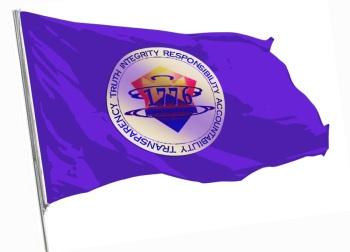 opptflag