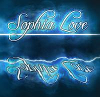 sophia-love-logo
