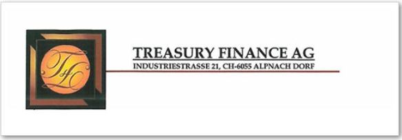 treasury_finance_AG