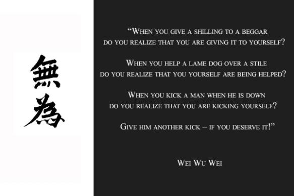 WeiWuWei-1