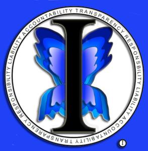 636d4-i-power-enhanced-blue
