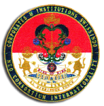 Swissindo-logo