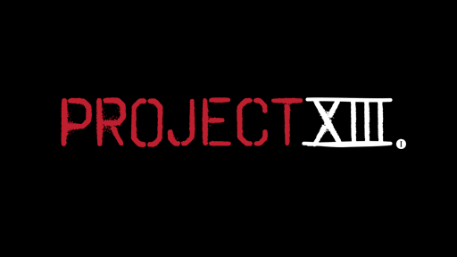 project-13