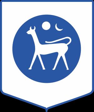 Bank Negara Malaysia logo
