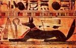 bnm_PharaohHound