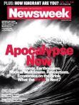 apoclaypse-now