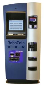 bitcoin-kiosk