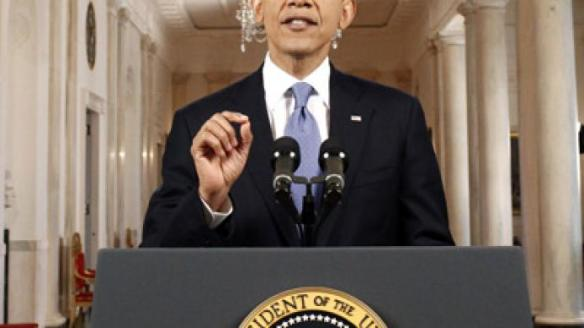 obama-president-barack.si