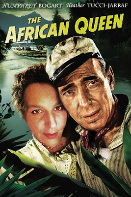 The-African-Queen