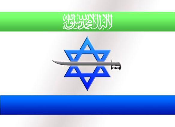 wahabi-zion2
