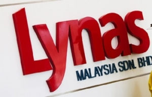 Malaysia: Problems at Lynas factory can cause radioactive leaks, say experts