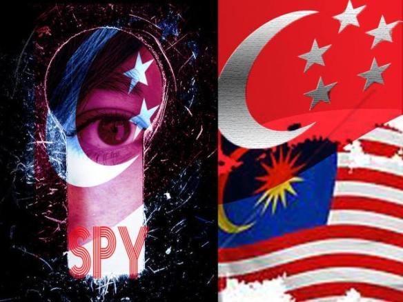 singapore_spy2