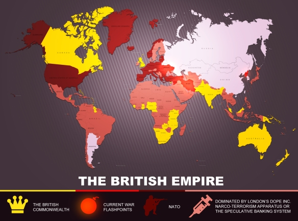 british-empire-map-updated_0