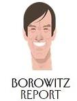 borrowitz
