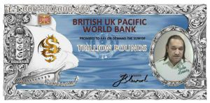 1-trillion-note