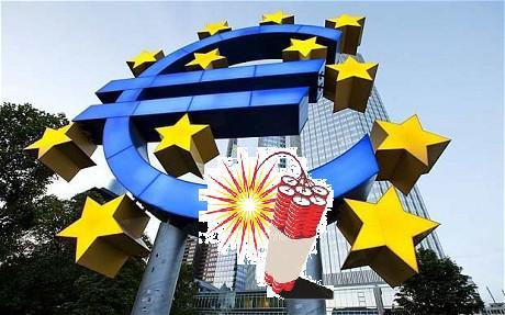 euro_logo_dynamite