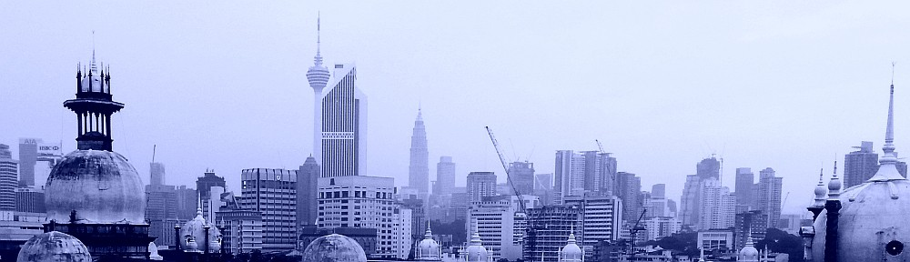 Satu Insan – Malaysia