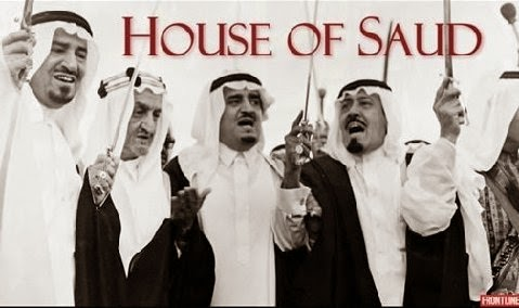house-of-saud2b28129