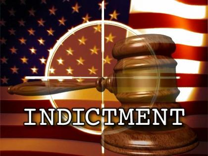 indictment2