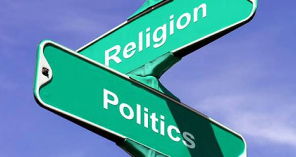 separating-state-and-religion-660x350.jpg