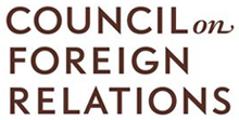 Council_on_Foreign_Relations_New_Logo