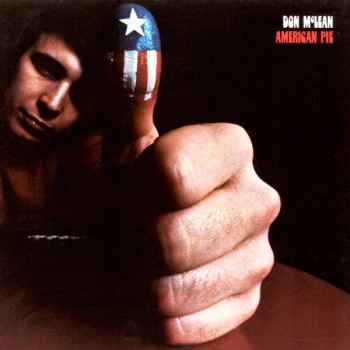 don-mclean-american-pie-350x350