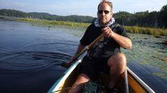 benjamin_fulford_in_canoe_65