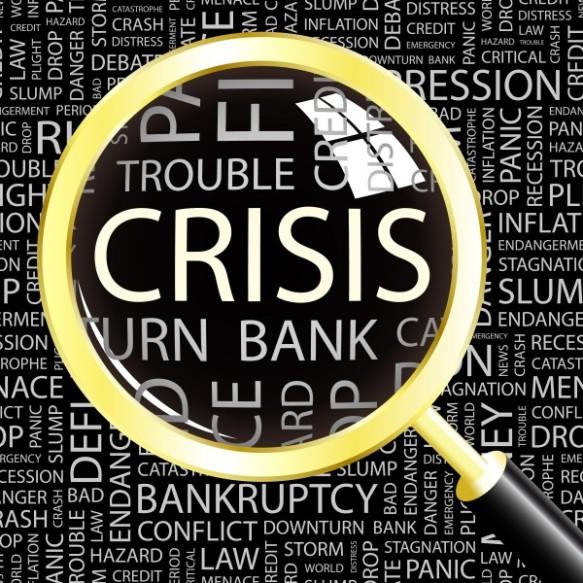 Crisis-600x600