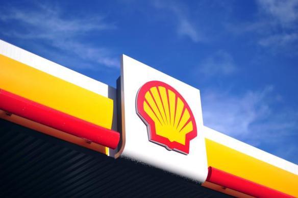 Shell-logo_web
