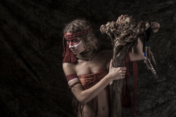 spiritual-elder-symptoms