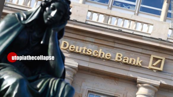 Deutsche B