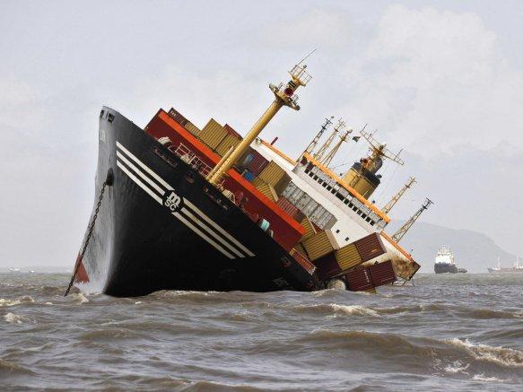 sinking-ship-2