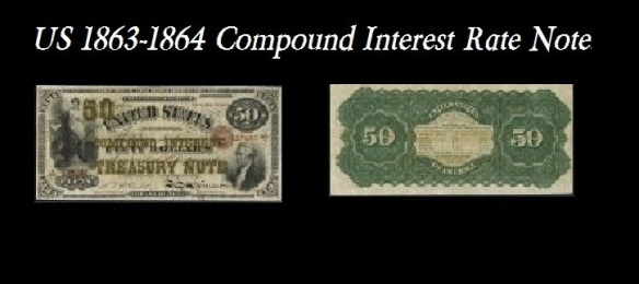 1863compoundintnotes-50