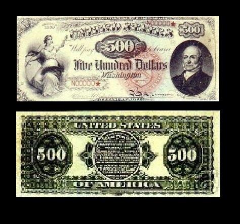 1869500legaltender