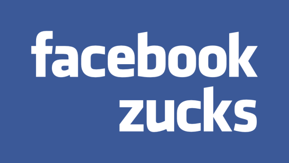 facebook-zucks-blue