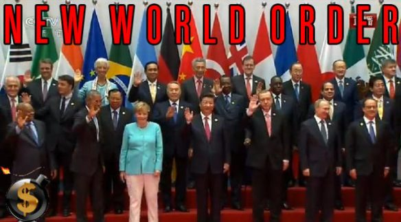 G20-Meets-in-China-To-Fight-Anti-Globalism-And-Usher-In-New-World-Order-676x374
