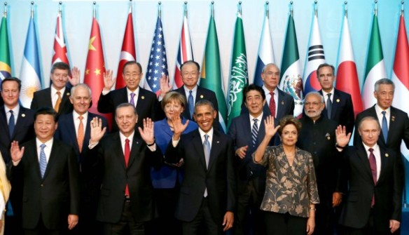 leaderspoliticians