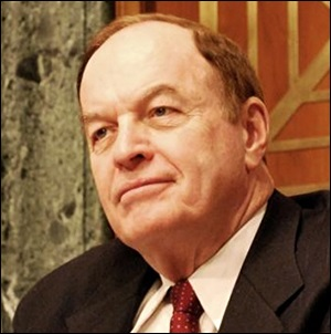 richard-selby-chair-of-the-u-s-senate-banking-committee