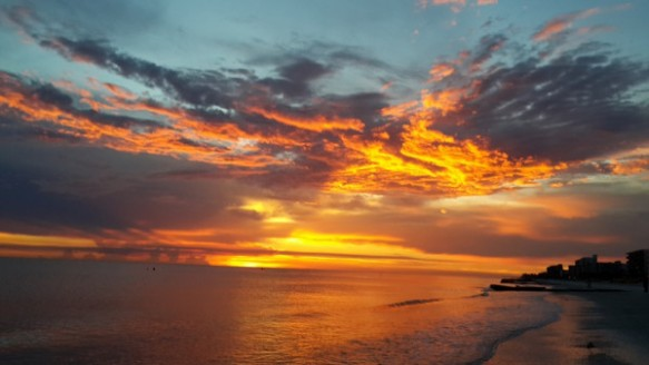 Sunset-1R-600x338