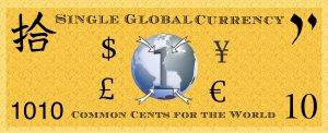 globalcurrency-300x122