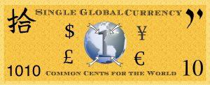 globalcurrency-300x122