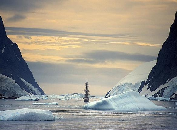 antarctica_05