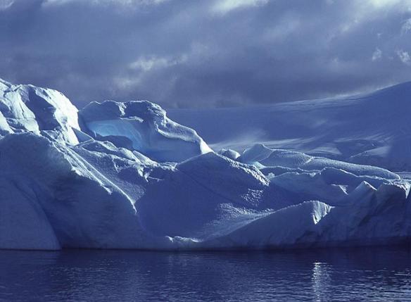 antarctica_10