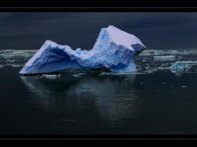 antarctica_14